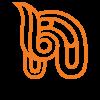 nirogam-logo