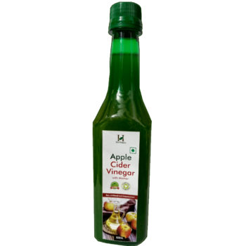applecidervinegar-frontview