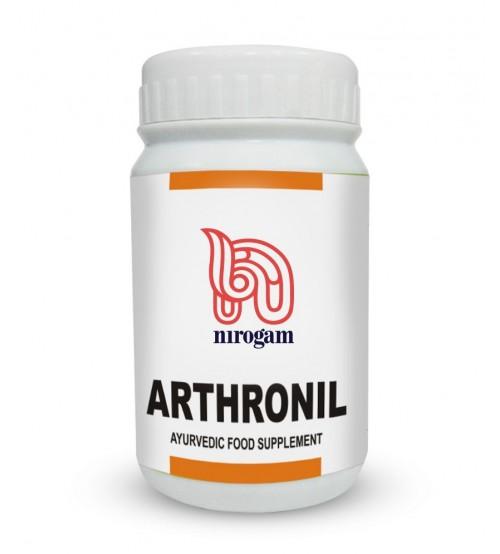 Arthronil Caps