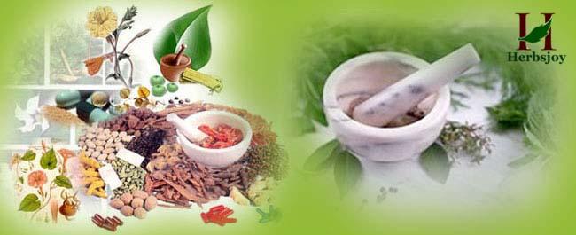 """आयुर्वेदिक दवा (Ayurvedic Medicine) या आयुर्वेदिक औषधियां को भारत ने विकसित किया है और इसेदुनिया की सबसे पुरानी स्वास्थ्य देखभाल प्रणाली माना जाता है । यह संस्कृत शब्द आयुर्वेद (Ayurveda) से लिया गया है जिसका अर्थ है """"जीवन का विज्ञान । """" आयुर्वेदिक चिकित्सा पूरी तरह से सुरक्षित है । आयुर्वेदिक चिकित्सा भारत मे प्राथमिक […]"""