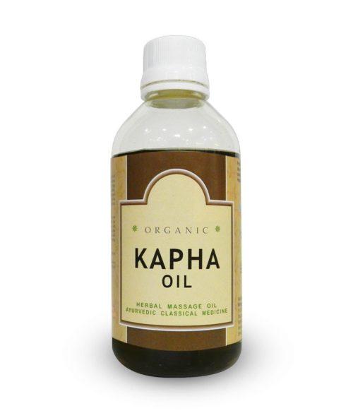 Kapha Oil