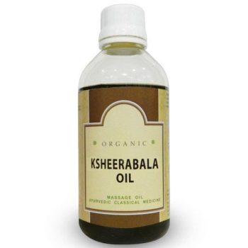 Ksheerabala Oil