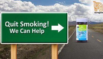 Lifeherbs Smoking Cessation Aid