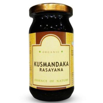 Organic Kushmanda Rasayana – 250gms