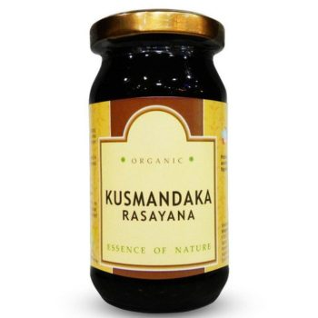 Organic Kushmanda Rasayana