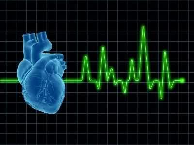 """10 महत्व के फूड्स जो कोलेस्ट्रॉल को कम करते है अपने आहार से आज ही जोड़ें ! हृदय रोग दुनिया का सबसे बड़ा हत्यारा है । उच्च कोलेस्ट्रॉल ( एलडीएल विशेष रूप से ) दिल की बीमारी का एक मुख्य कारण है । कम एचडीएल ( """"अच्छा कोलेस्ट्रॉल"""" ) और उच्च ट्राइग्लिसराइड्स हृदय रोग का […]"""