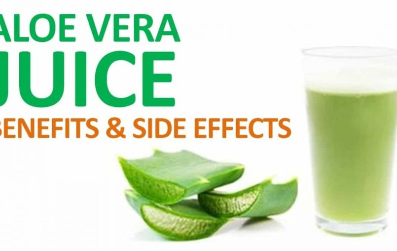 Aloe vera also is known as 'kumari' in Sanskrit is a plant cultivated in the semi-arid and tropical regions of the world with immense medicinal benefits. Aloe vera has numerous qualities which make it all the more important for all age groups. Aloe vera juice is extracted from the aloe vera gel which is available […]