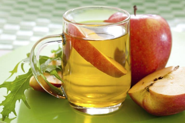 Home is the first place where you seek to treat minor conditions. It is best to find a natural treatment for your ailments. Apple Cider Vinegar (ACV) is that one stop solution with its plentiful advantages. It is prepared using crushed Apple which under the contact of yeast ferments the sugar and changes it to […]