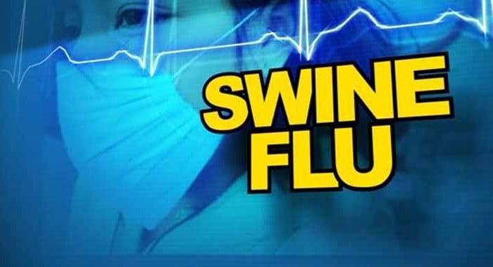 Homeopathic Treatment For Swine Flu In Hindi – स्वाइन फ्लू का होम्योपैथिक इलाज स्वाइन फ्लू एक खतरनाक बीमारी है जो बहुत ज्यादा फैल रहा है। इस पोस्ट में हम बताएँगे स्वाइन फ्लू क्या होता है, क्यों होता है, हम कैसे इससे बचेंगे और स्वाइन फ्लू के होम्योपैथिक इलाज के बारे में। स्वाइन फ्लू –स्वाइन का […]