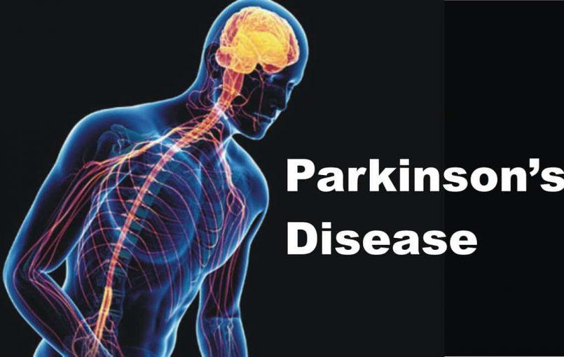 पार्किंसन रोग (Parkinson's disease) पार्किंसन रोग (Parkinson's disease or PD) केन्द्रीय तंत्रिका तंत्र का एक रोग है जिसमें रोगी के शरीर के अंग कंपन करते रहते हैं। पार्किंसन किसी को तब होता है जब रसायन पैदा करने वाली मस्तिष्क की कोशिकाएँ गायब होने लगती हैं पार्किंसन रोग के लक्षण पार्किन्सोनिज्म का आरम्भ आहिस्ता आहिस्ता होता […]