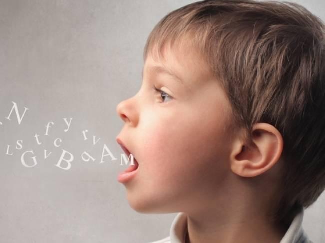 1. बच्चा दो – तीन साल का होने पर भी तुतलाए तो आप ब्राम्ही के हरे पत्ते (यदि बच्चा खा सके तो) खिलाएं। इससे क जुबान (जीभ) का मोटापन व कड़ापन दूर होगा और वह साफ बोलने लगेगा। 2. बड़े बच्चों को रोजाना सुबह आंवला चबाने को दें और रात को सोते समय एक टीस्पून […]